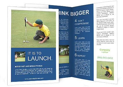 0000090871 Brochure Templates