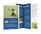 0000090871 Brochure Template
