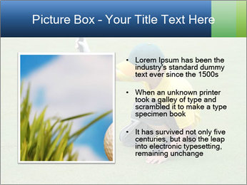 0000090871 PowerPoint Template - Slide 13