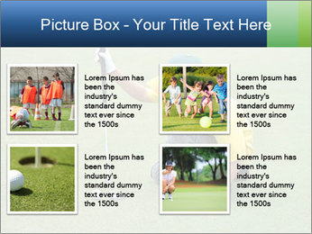 0000090871 PowerPoint Template - Slide 14