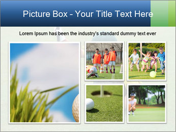 0000090871 PowerPoint Template - Slide 19