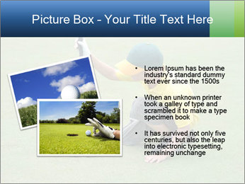 0000090871 PowerPoint Template - Slide 20
