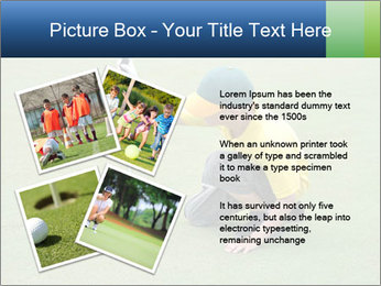 0000090871 PowerPoint Template - Slide 23