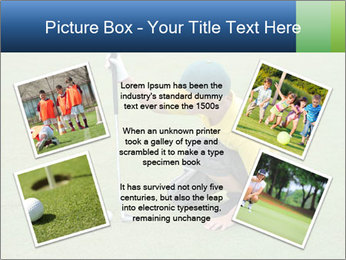 0000090871 PowerPoint Template - Slide 24
