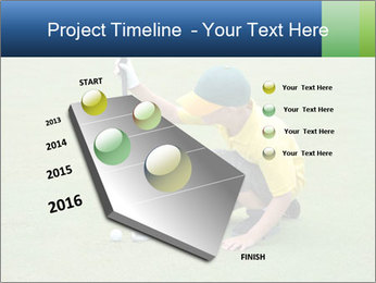 0000090871 PowerPoint Template - Slide 26