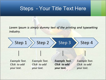 0000090871 PowerPoint Template - Slide 4