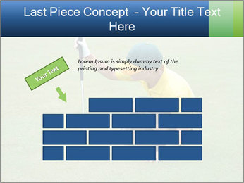 0000090871 PowerPoint Template - Slide 46