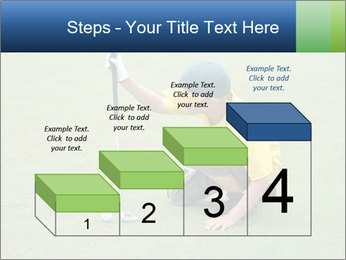 0000090871 PowerPoint Template - Slide 64