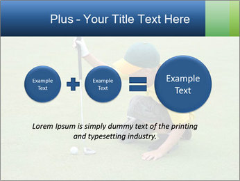 0000090871 PowerPoint Template - Slide 75