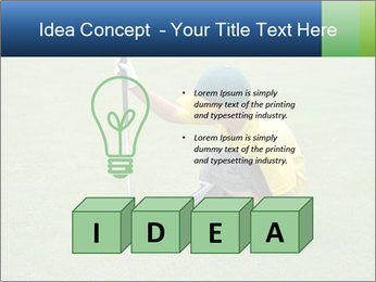 0000090871 PowerPoint Template - Slide 80