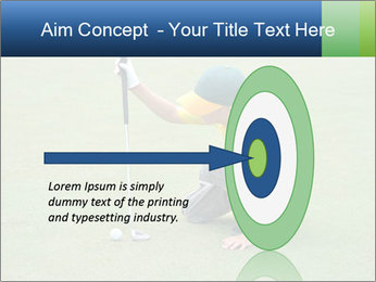 0000090871 PowerPoint Template - Slide 83