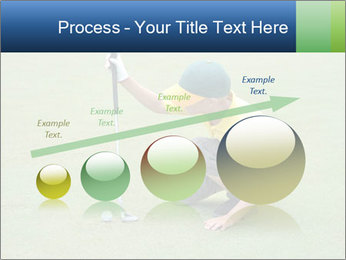 0000090871 PowerPoint Template - Slide 87