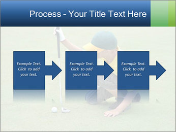 0000090871 PowerPoint Template - Slide 88