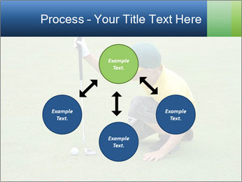 0000090871 PowerPoint Template - Slide 91
