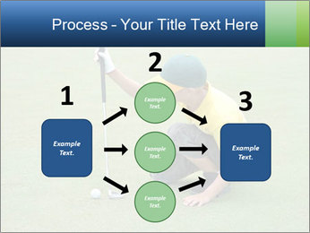 0000090871 PowerPoint Template - Slide 92