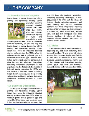 0000090871 Word Template - Page 3