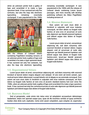 0000090871 Word Template - Page 4