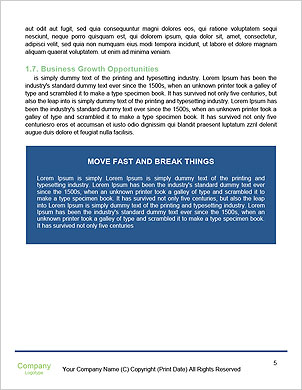 0000090871 Word Template - Page 5