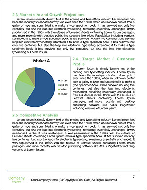 0000090871 Word Template - Page 7