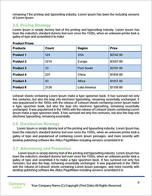 0000090871 Word Template - Page 9