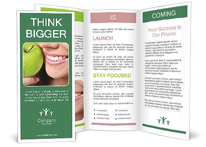0000090872 Brochure Templates