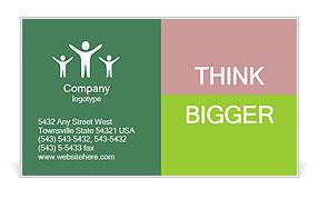 0000090872 Business Card Templates