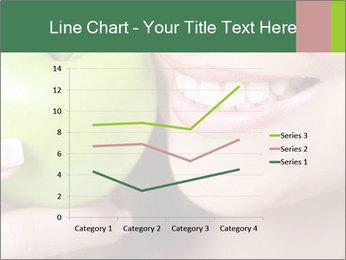 Healthy teeth PowerPoint Templates - Slide 54