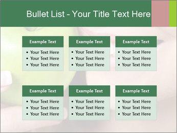 Healthy teeth PowerPoint Templates - Slide 56