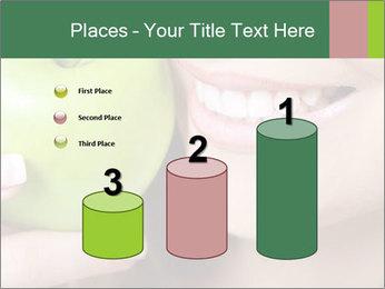 Healthy teeth PowerPoint Templates - Slide 65