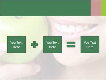 Healthy teeth PowerPoint Templates - Slide 95