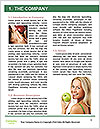 0000090872 Word Templates - Page 3