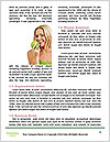 0000090872 Word Templates - Page 4