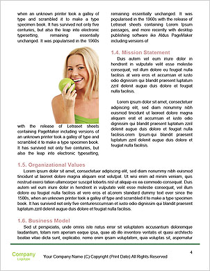 0000090872 Word Template - Page 4