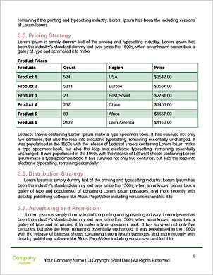 0000090872 Word Template - Page 9