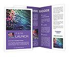 0000090873 Brochure Template