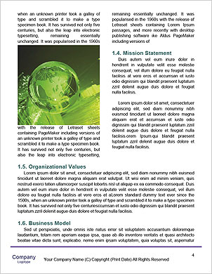 0000090873 Word Template - Page 4