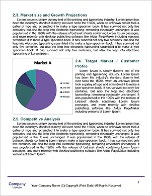 0000090873 Word Template - Page 7