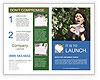 0000090874 Brochure Template
