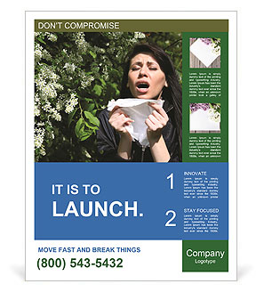 0000090874 Poster Template
