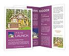 0000090875 Brochure Template