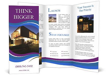 0000090876 Brochure Templates