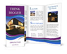 0000090876 Brochure Template