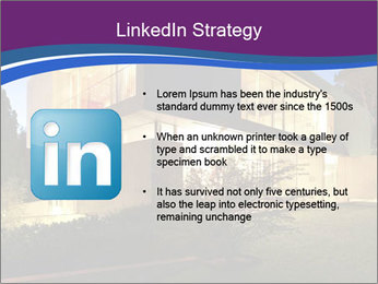 New architecture PowerPoint Templates - Slide 12