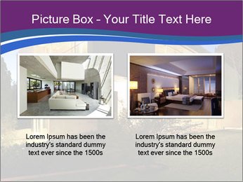 New architecture PowerPoint Templates - Slide 18