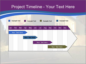 New architecture PowerPoint Templates - Slide 25