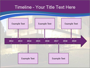 New architecture PowerPoint Templates - Slide 28