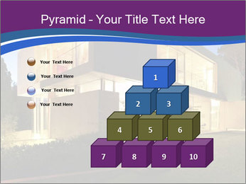 New architecture PowerPoint Templates - Slide 31
