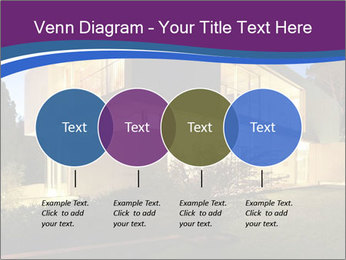New architecture PowerPoint Templates - Slide 32