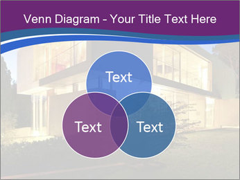 New architecture PowerPoint Templates - Slide 33