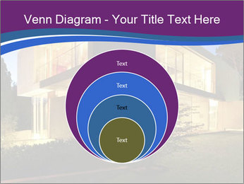 New architecture PowerPoint Templates - Slide 34